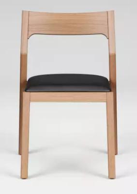 Cadeira Mady
