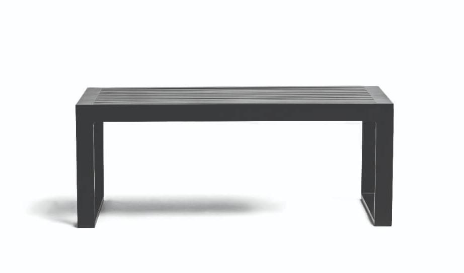 Mesa de centro Évora
