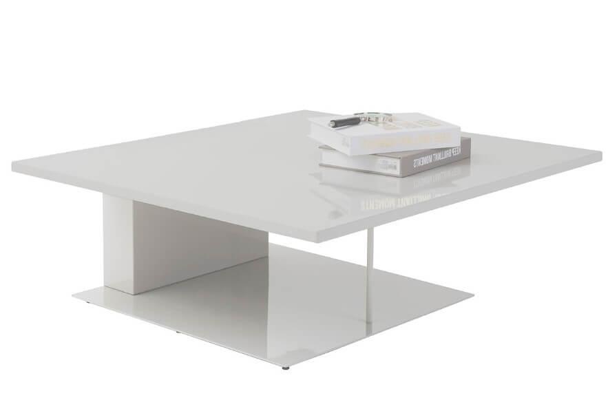 Mesa de centro Morgana