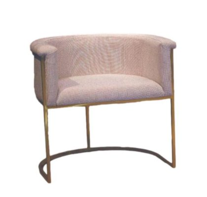 Cadeira de Jantar Audrey