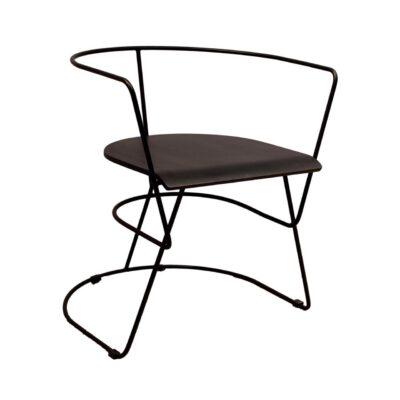 Cadeira Justine