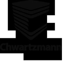 Chwartzmann