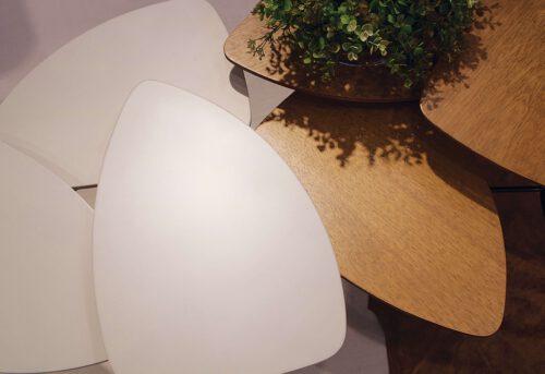 Mesa de Centro Jade
