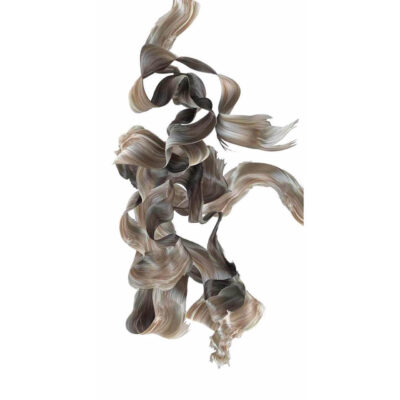 Quadro Abstrato Dallyn