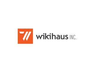 Wikihaus