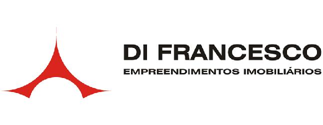 Di Francesco Empreendimentos Imobiliários