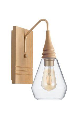 Luminária de Parede Arandela Adele
