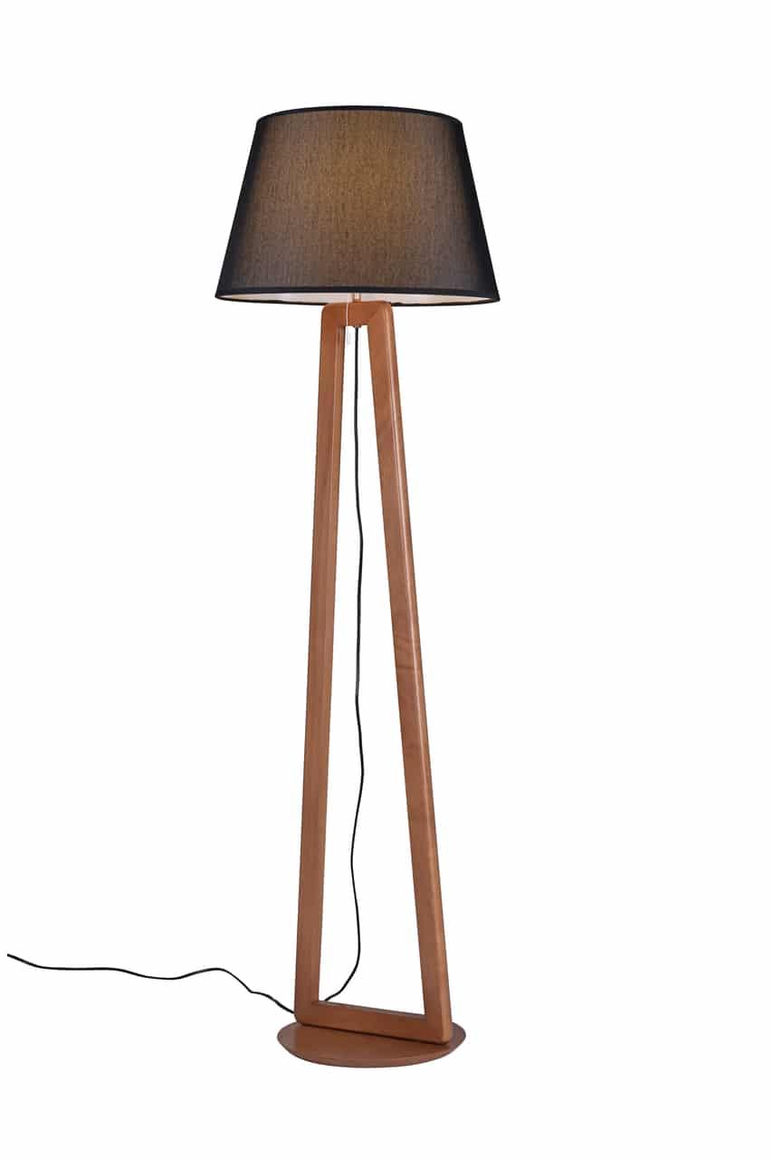 Luminária de Piso Arya