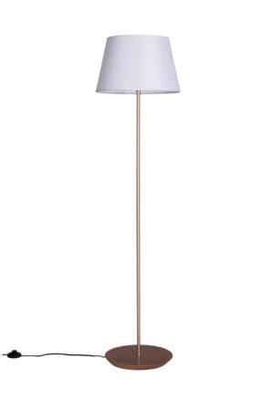 Luminária de Piso Chelly