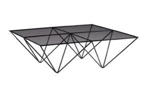 Mesa de Centro Triangle