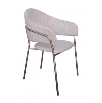 Cadeira Meridiana