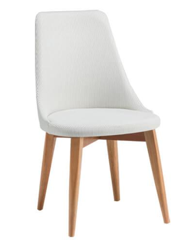 Cadeira Muller