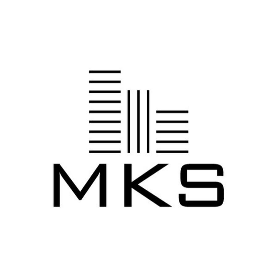 MKS Empreendimentos