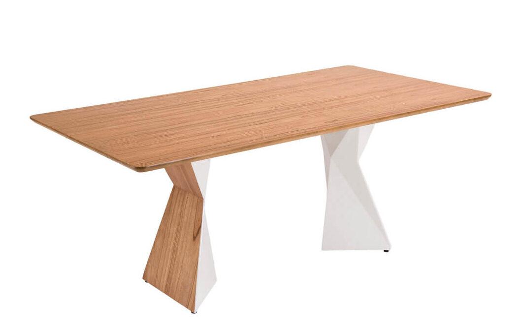 Mesa de Jantar Cubo