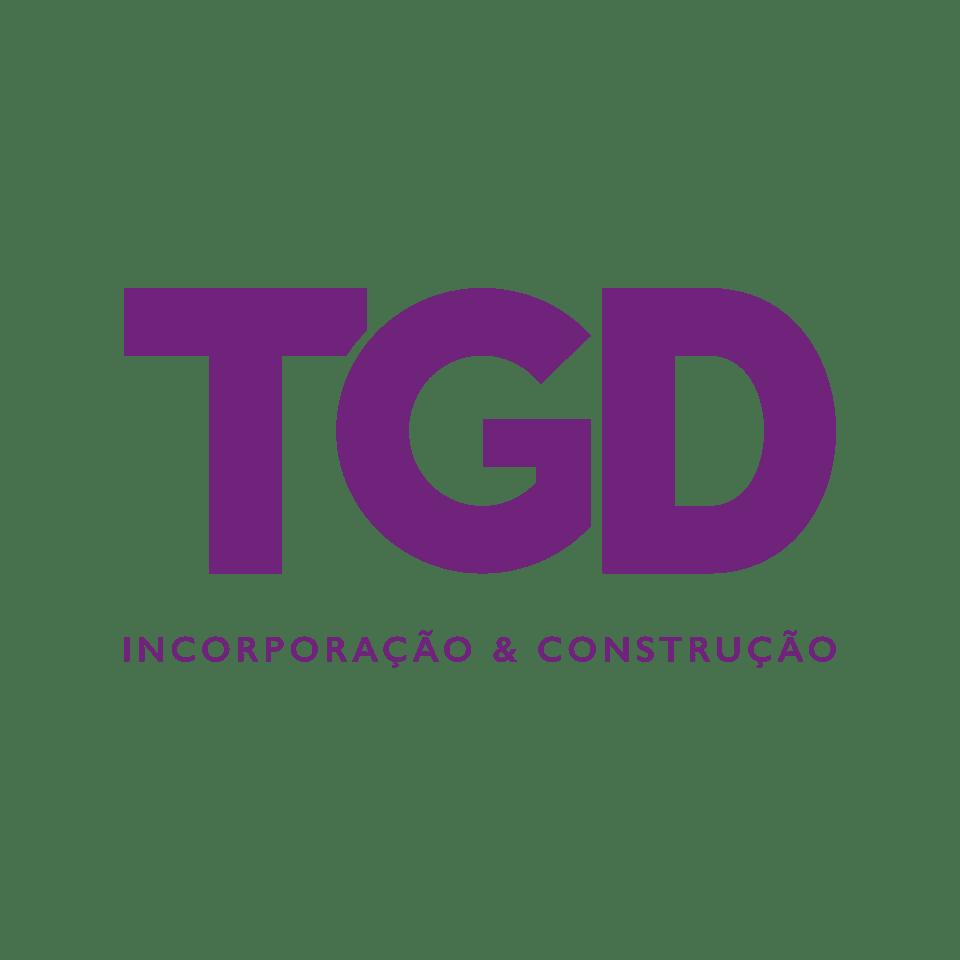TGD Incorporação e Construção