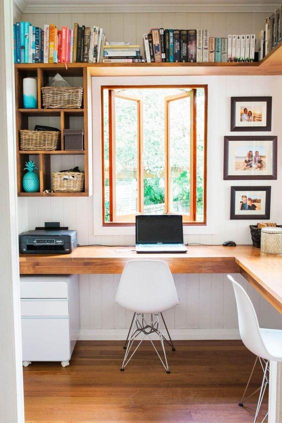 home office bedroom 2222