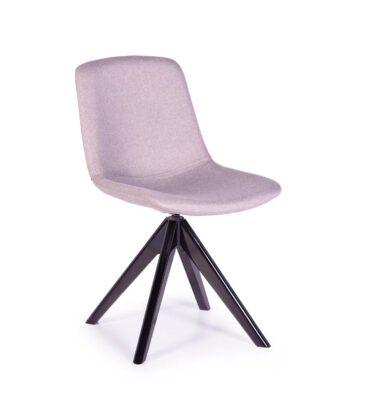 Cadeira Giratória Stein