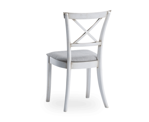 Cadeira de Jantar Chiara
