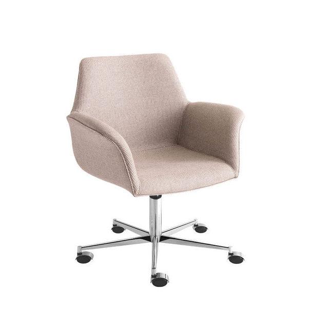 Cadeira Giratória Khon
