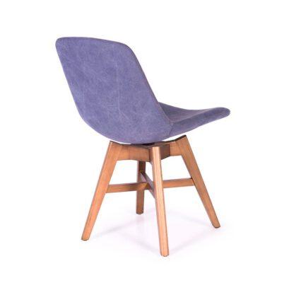 Cadeira Giratória Polozzi