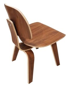 Cadeira Laminada Dinis