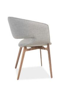 Cadeira Toulouse
