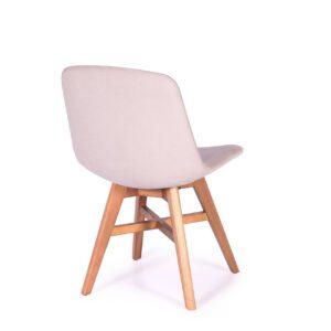 Cadeira de Jantar Polozzi