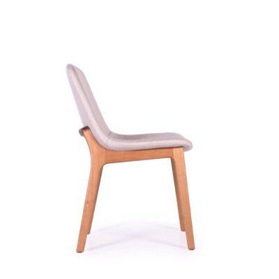 Cadeira de Jantar Stein
