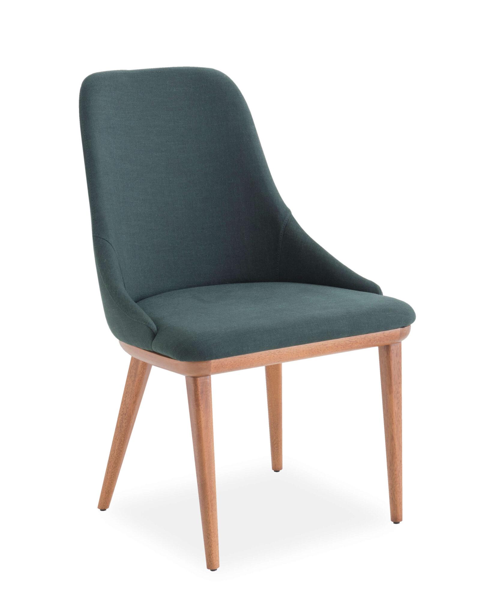 Cadeira de Jantar Troia