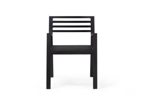 Cadeira Área Externa Tróia