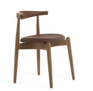 Cadeira de Jantar Chol
